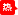 滁州白癜风医院